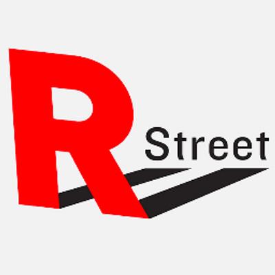 rst_logo.png