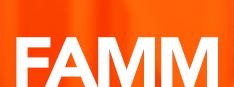 famm_logo.png