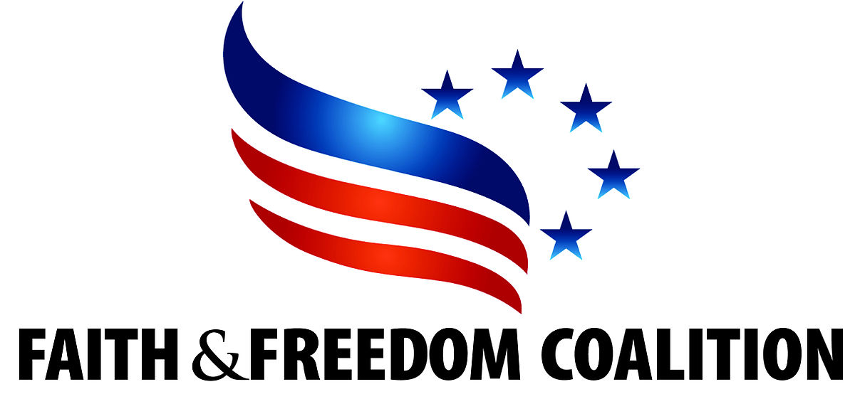 Faith_and_Freedom_Coalition_Logo.jpg