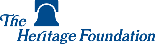 the-heritage-foundation-logo-blue.png
