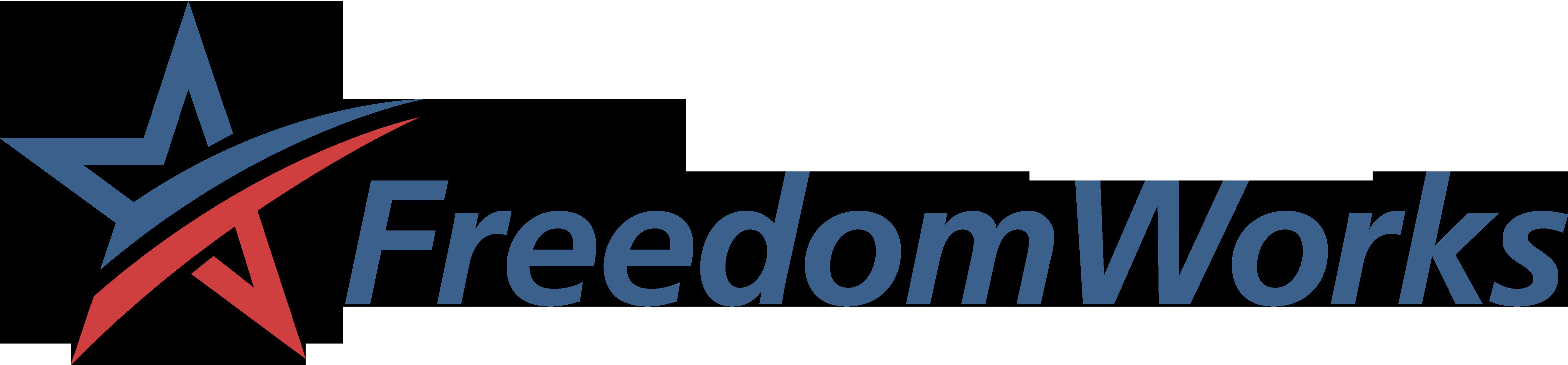 fw-logo-print.png