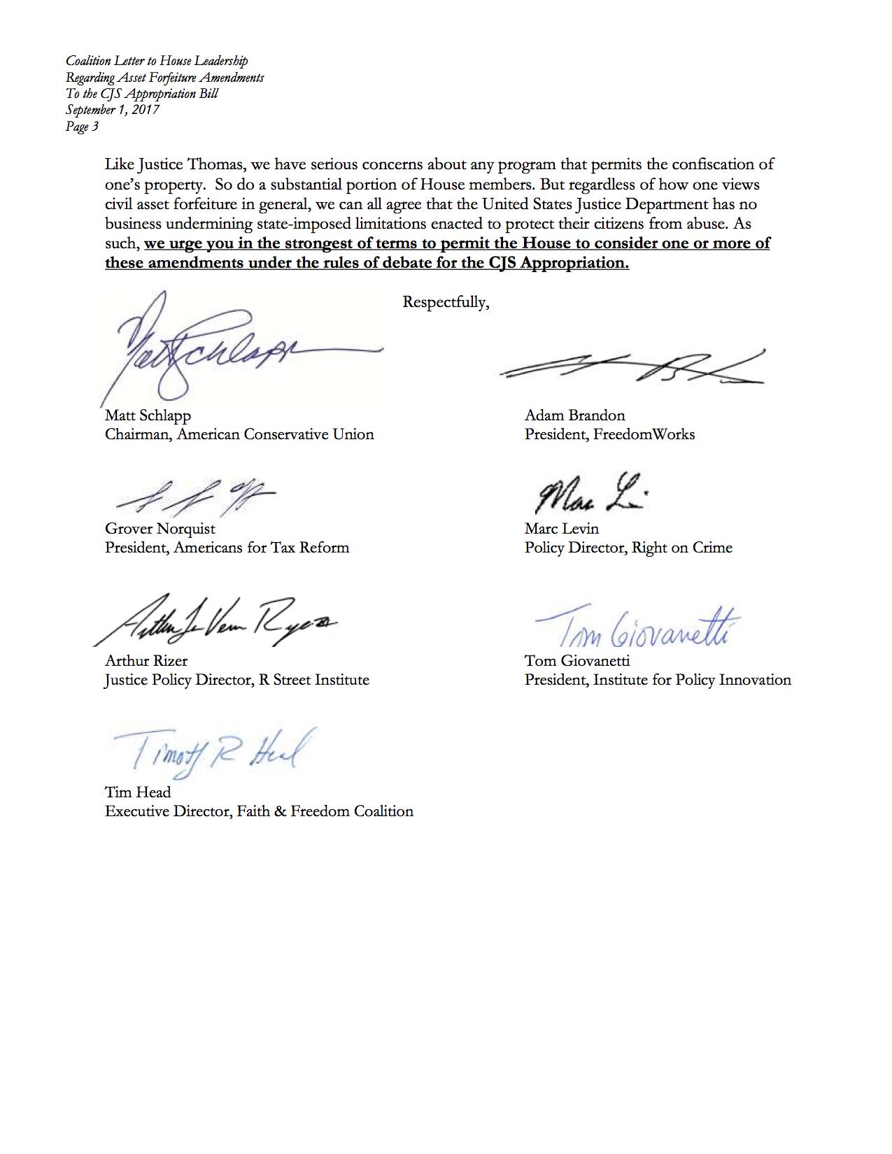 Asset_Forfeiture_CJS_Letter_3.jpg