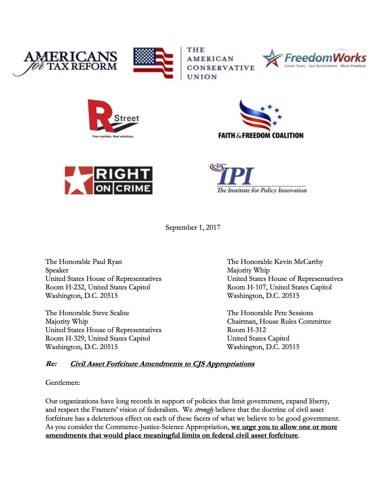 Asset_Forfeiture_CJS_Letter_1.jpg