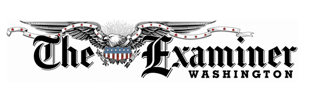 Wash_Examiner_logo.png