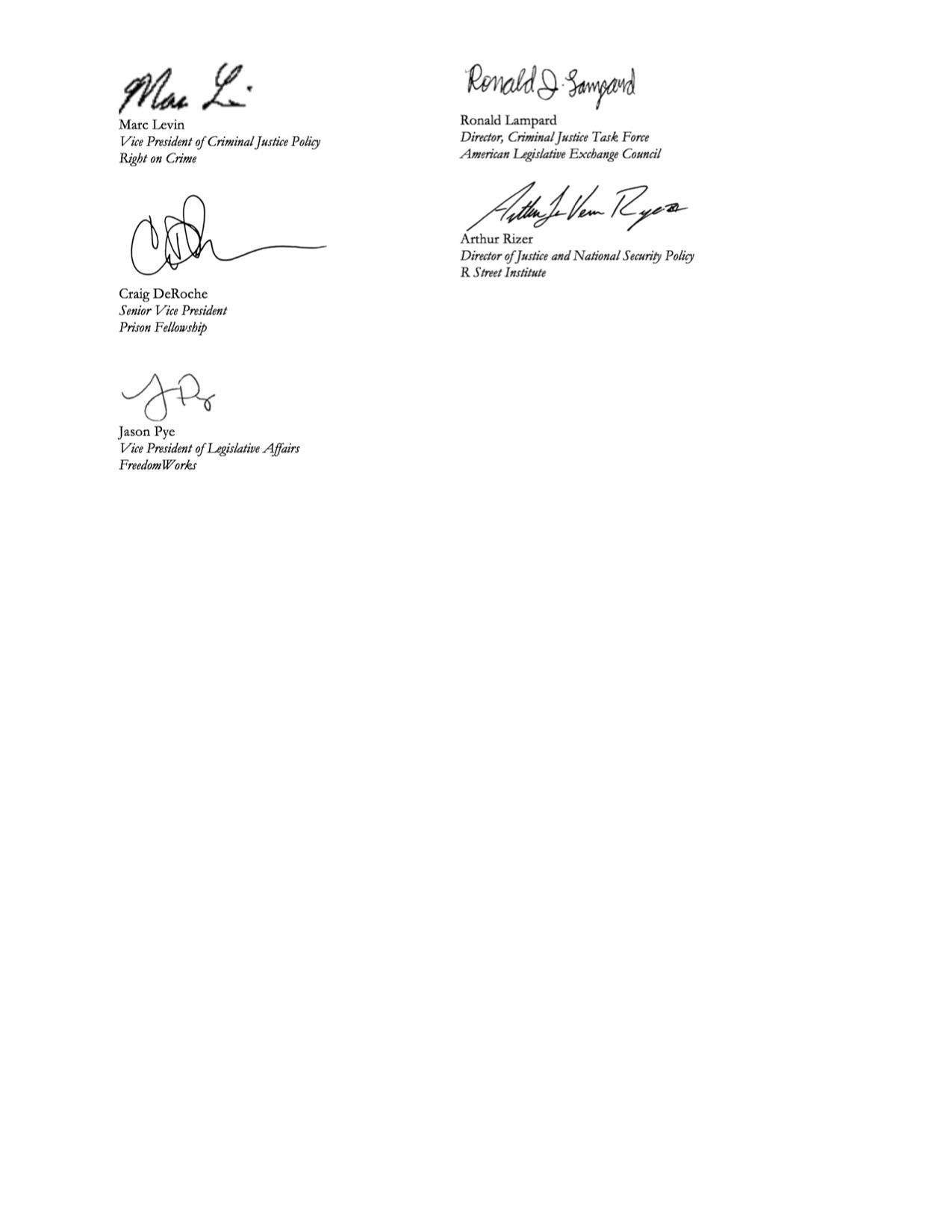 AL_Coalition_Letter_3_.jpg