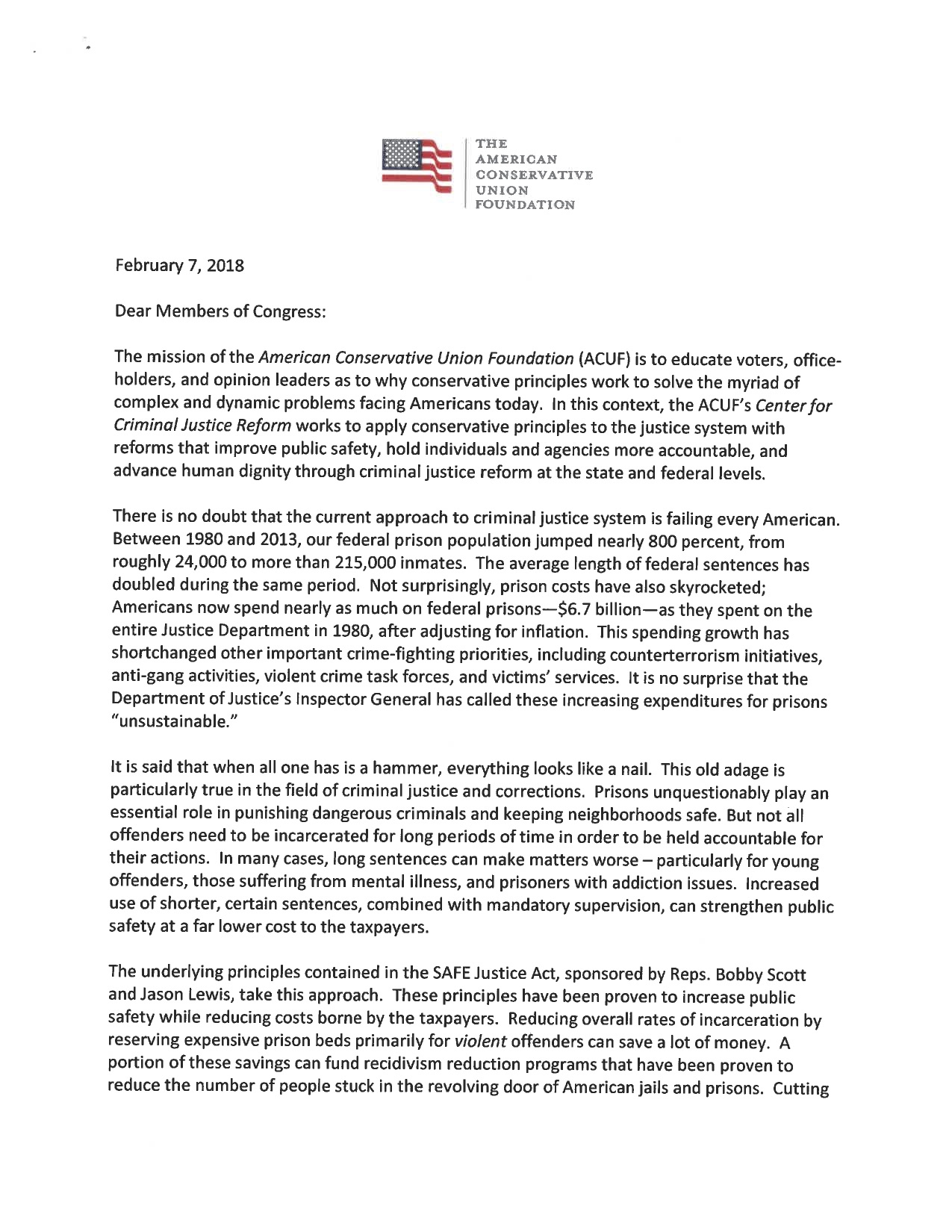 SAFE_Justice_Act_Letter_1.jpg