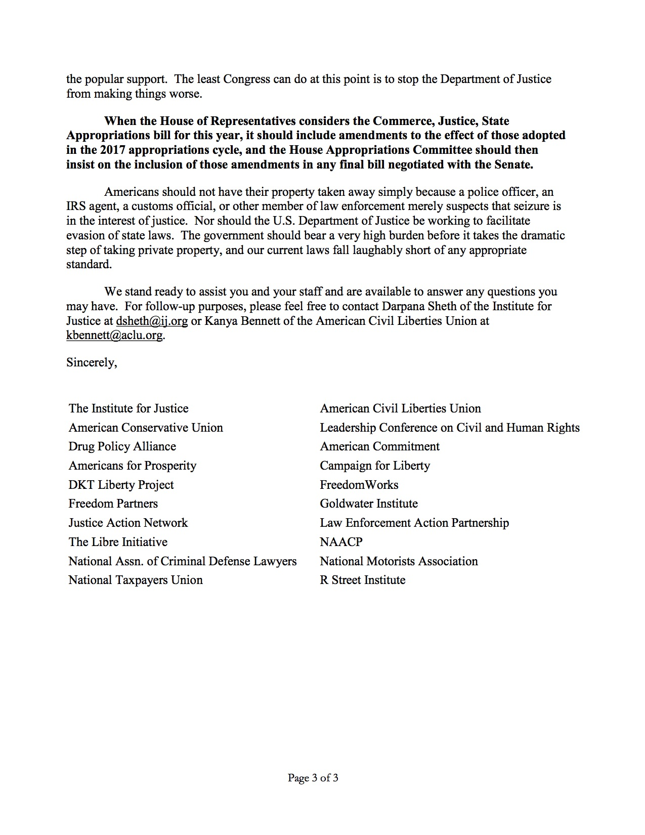 3Forfeiture_Coalition_-_July_2018_Letter_to_House_Members_1_.jpg