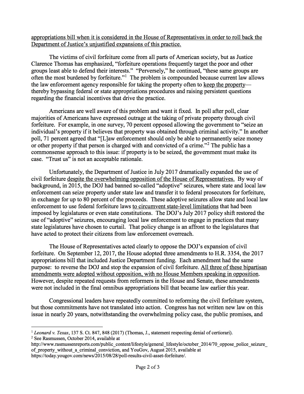 2Forfeiture_Coalition_-_July_2018_Letter_to_House_Members_1_.jpg