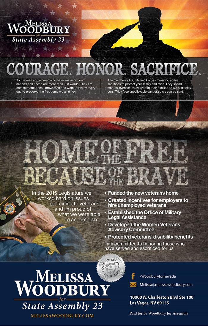 Veterans_Woodbury_2016_EMAIL3.jpeg