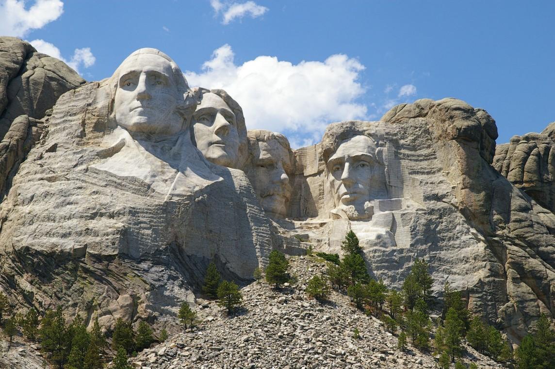 Rushmore-1144x761.jpg