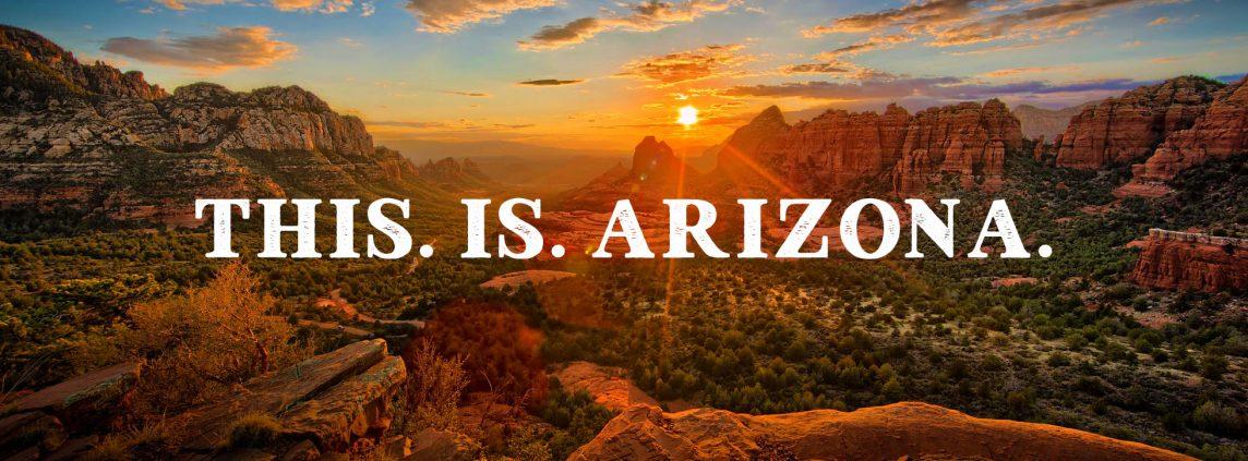 Arizona-1144x423.jpg