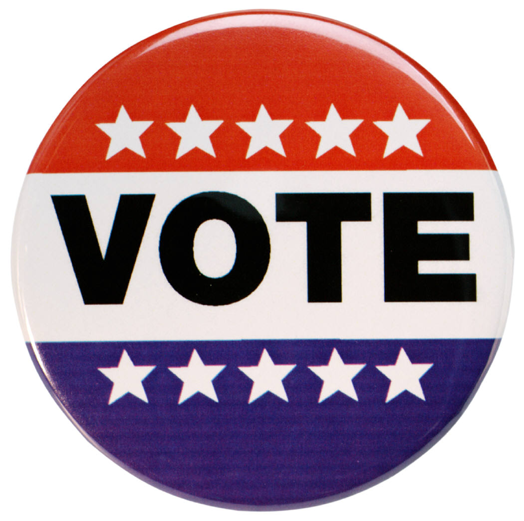 vote-button-free-clipart.jpg