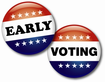 EarlyVoting_ButtonLogo.jpg