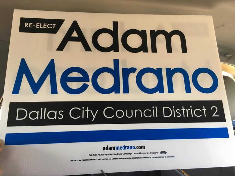 Adam_Yard_Sign_Photo.jpg