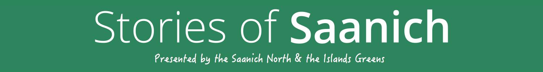 SoS-Logo8.png