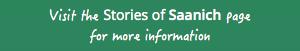 SoS-Logo-button.png