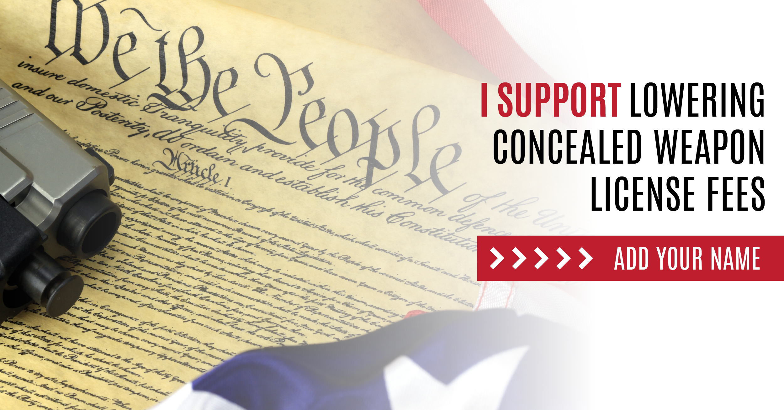 CWL-signinsupport(constitution)-01.png