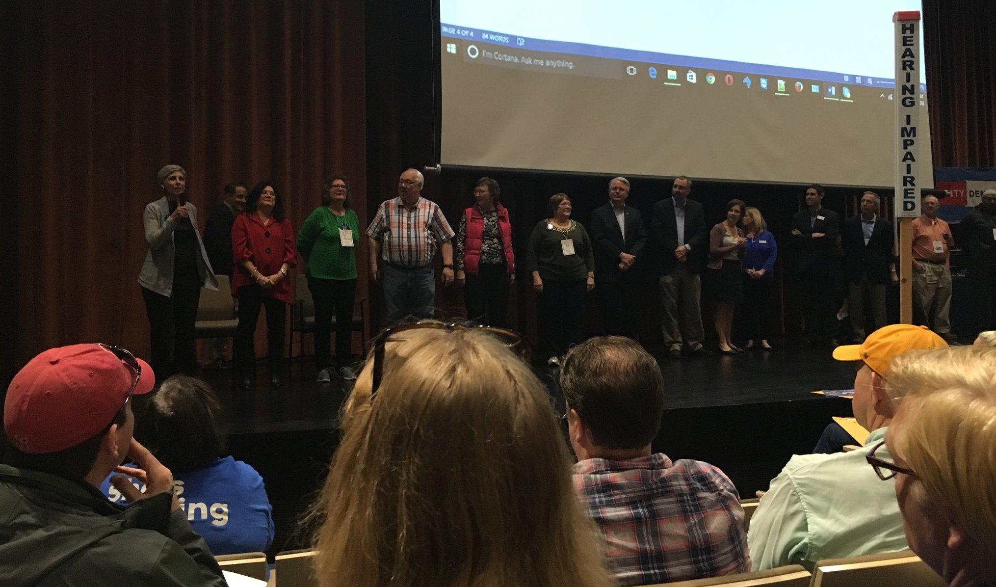 Polk_County_Convention_Local_Speakers_crop.jpg