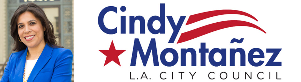 Cindy_For_LA_Header.jpg