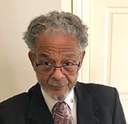 Robert C. Farrell