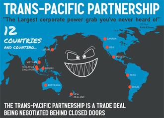 TPP_final.jpg