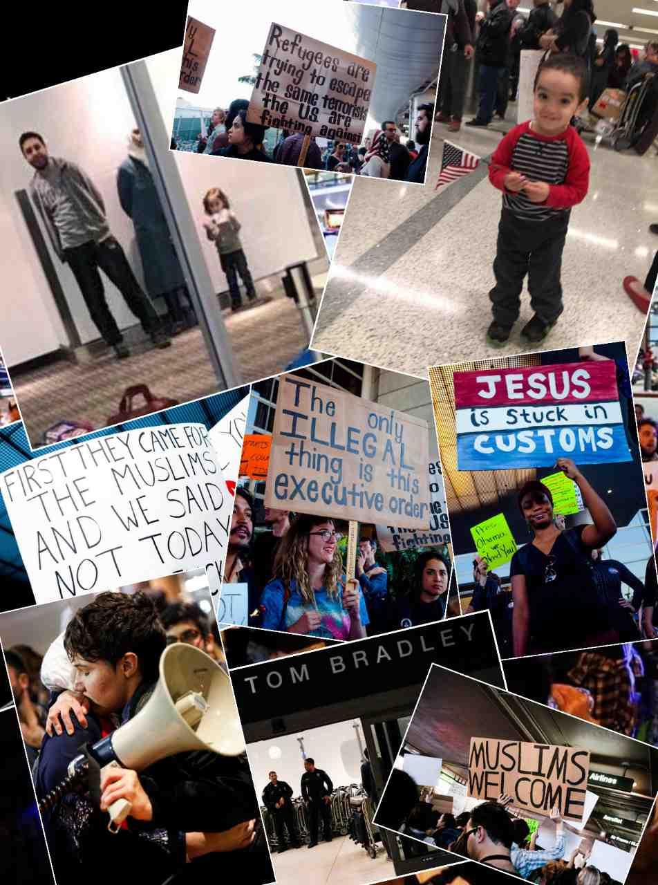 LAX_Muslim_Ban_Protest.jpg