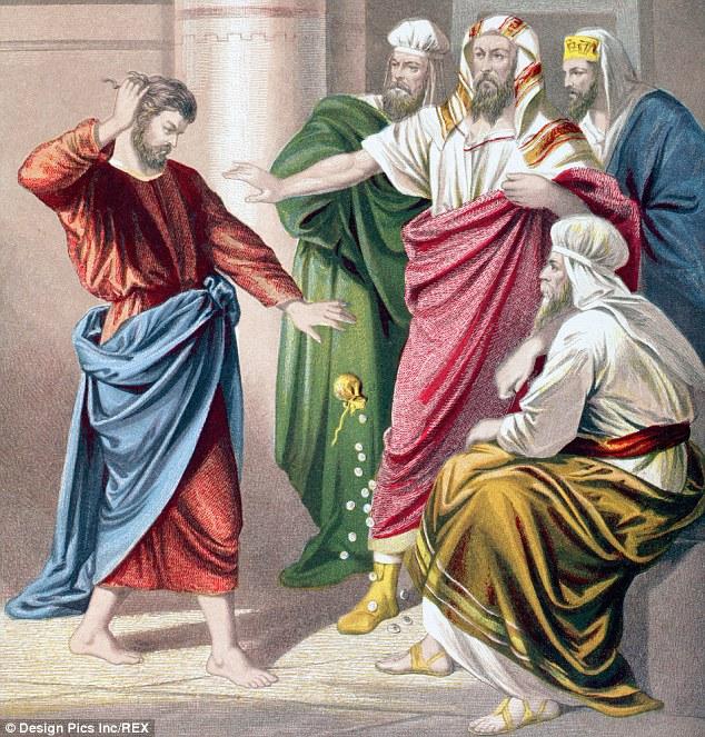 Judas.jpg