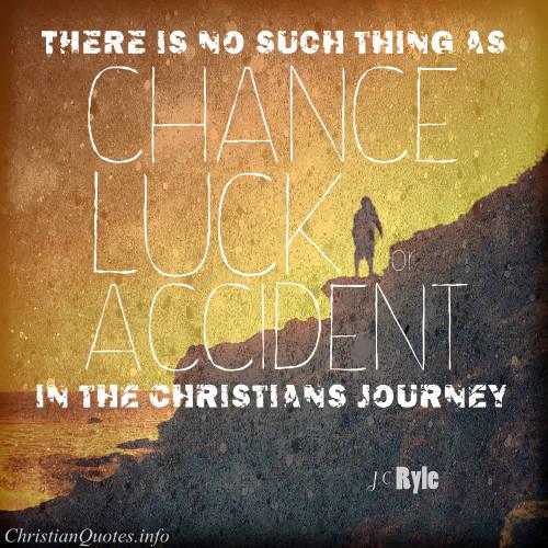 J-C-Ryle-Quote-Christian-Journey1.jpg