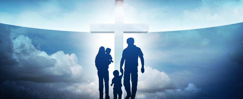 christianfamily.jpg