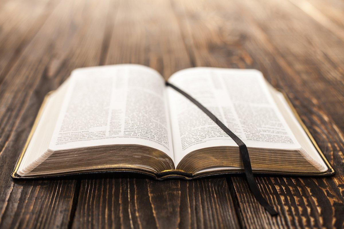 bible_(1).jpg