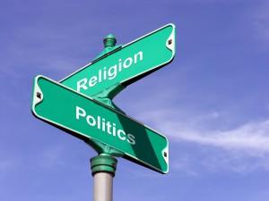 faithpolitics.jpg