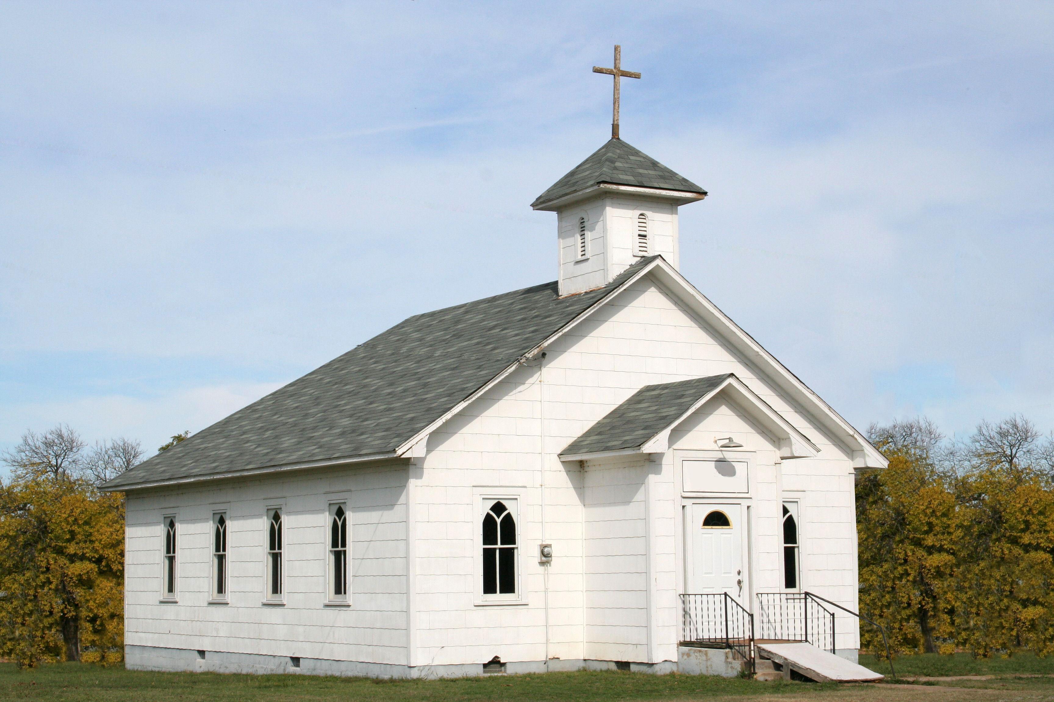 white-church.jpg