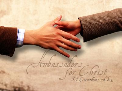 ambassadors-for-christ.jpg