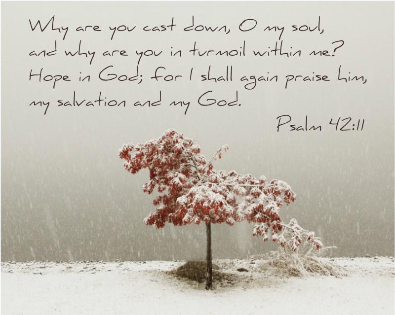 psalm4211.jpg
