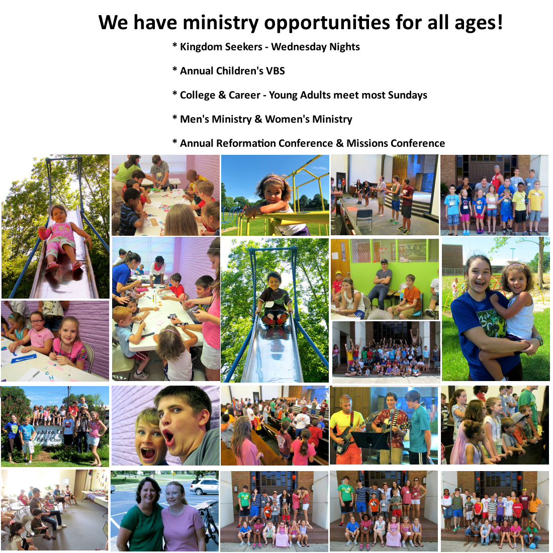 2012vbs.png