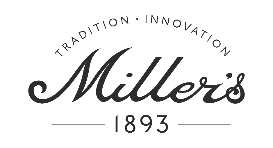 Millers_1893.png