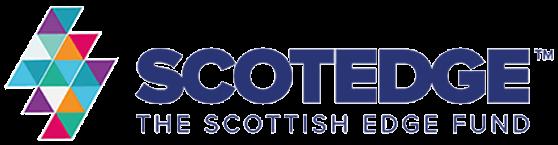 scotedge_logo.png