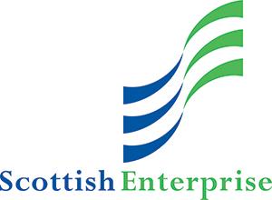 scottish_enterprise.jpg