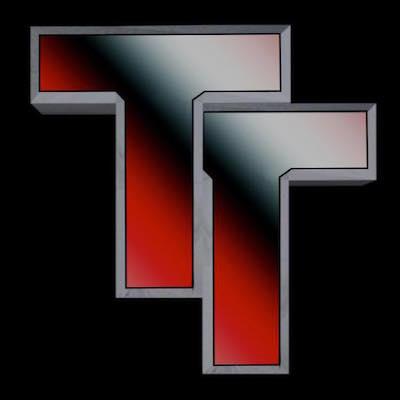 TwentyTen_Logo.jpg