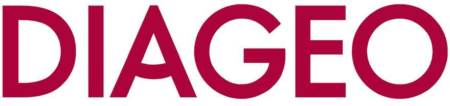 Diageo-logo1.jpg