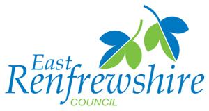 Eastrenfrewshirelogo.png