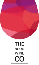 The_Bijou_Wine_Co.png