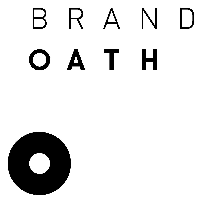Brand_Oath-logo-black_3_-01.png