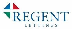 Regent_Logo.jpg