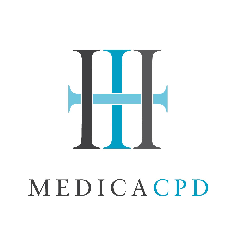 medica_logo.jpg