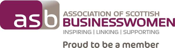 ASB_Member_logo.jpg