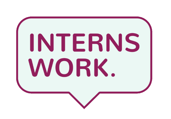 Graduate_recruitment_internship_returnships_UK_Returners_2017_adopt.an.intern.aai.joy.lewis.interns.work.png