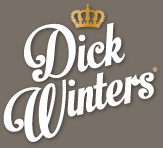 dick_winterns.png
