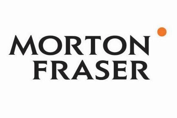 Morton-Fraser-logojpeg.jpg