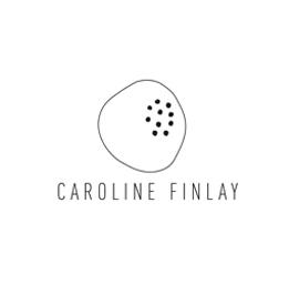 Caroline_finlay_logo.jpeg